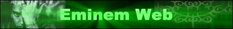 Eminem Web