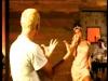 Eminem pictures