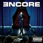 Encore (Collectors)