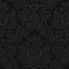 black_mosaic_by_seikq1.jpg