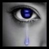 cry1.jpg