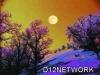 gallery_purple_pills_eminemweb002.jpg