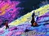 gallery_purple_pills_eminemweb120.jpg