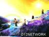 gallery_purple_pills_eminemweb142.jpg