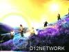 gallery_purple_pills_eminemweb145.jpg