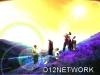 gallery_purple_pills_eminemweb153.jpg
