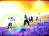 gallery_purple_pills_eminemweb234.jpg