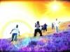 gallery_purple_pills_eminemweb236.jpg