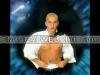 gallery_superman_eminemweb154.jpg