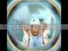 gallery_superman_eminemweb168.jpg