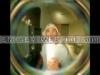 gallery_superman_eminemweb170.jpg