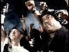 d12network_fightmusic_027.jpg