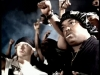 d12network_fightmusic_028.jpg