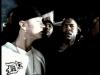 d12network_fightmusic_032.jpg