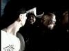 d12network_fightmusic_033.jpg