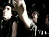 d12network_fightmusic_047.jpg