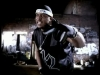 d12network_fightmusic_097.jpg