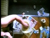 my_name_is_eminemweb_025.jpg