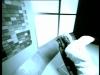 my_name_is_eminemweb_045.jpg