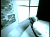my_name_is_eminemweb_047.jpg