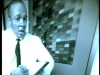 my_name_is_eminemweb_049.jpg