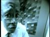 my_name_is_eminemweb_050.jpg