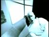 my_name_is_eminemweb_051.jpg