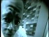 my_name_is_eminemweb_052.jpg