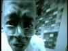 my_name_is_eminemweb_053.jpg