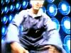 my_name_is_eminemweb_142.jpg
