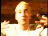 my_name_is_eminemweb_187.jpg