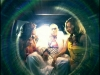 my_band_d12network_025.jpg