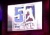 50_live_uk_06.jpg
